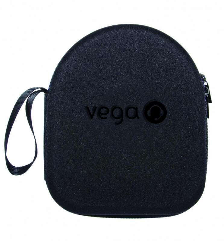 Vega Switch Binaural Premium Office Headset